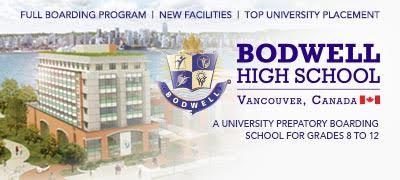 Top Boarding Schools Canada