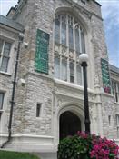 Albert College, Belleville, ON
